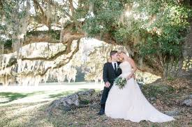 charleston wedding photographers weddings kopf photography