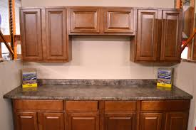 kitchen u bathrooms pittsburgh bathroom remodeling pa budget