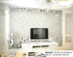 papier peint pour chambre coucher papier peint pour chambre a coucher image du site papier peint pour