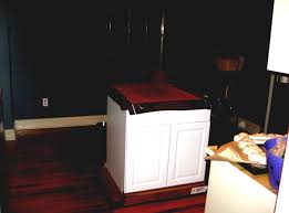 kitchen island plans diy how to kitchen island plans home design