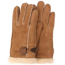 ugg australia on sale uk gloves sale uk