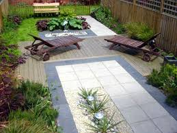 Patio Ideas For Small Gardens Small Garden Patio Ideas How To Decorate A Bedroom The Garden