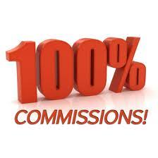 David Woods Empower Network 100% Commissions