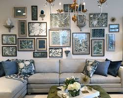 home interior wall design sneak peek 5 home design trends you ll be seeing in 2018