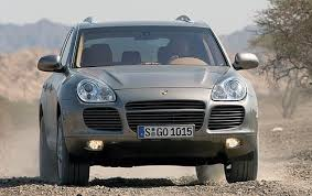 porsche cayenne rating used 2006 porsche cayenne turbo s pricing for sale edmunds