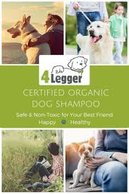 27 best pet bathing u0026 supplies images on pinterest animals dog