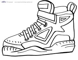 basketball coloring pages nba basketball hoop coloring pages getcoloringpages com