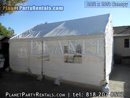 party tent rentals prices party tent rentals prices pictures santa clarita west los
