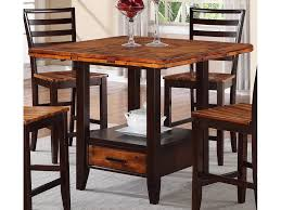 Pub Dining Room Tables by Centerpieces For Dining Room Tables Dining Room Traditional With