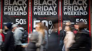 journeys black friday sale 2017 black friday 2017 some toy u0027books u0027 holiday ads released