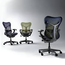 Herman Miller Armchair Office Surplus New Herman Miller Chair