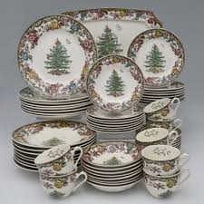 dinnerware sets for all occasions replacements ltd