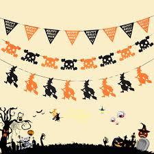 happy halloween banner clipart skeleton banner promotion shop for promotional skeleton banner on