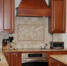 kitchen backsplash ideas with oak cabinets interior kitchen backsplash tile ideas wonderful kitchen ideas