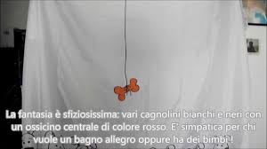 Tende A Fili Leroy Merlin by Tende Doccia Leroy Merlin Articoli Simili A Piega Di Pizzico