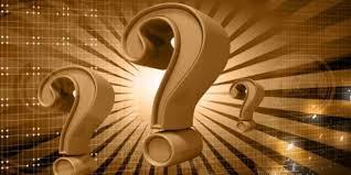 antwort frage leben liebe seele serie so startest du richtig durch teil 2 42 fragen die dein