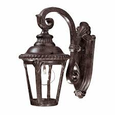 Carriage Light 95 Best Outside Lights Images On Pinterest Outdoor Walls Wall