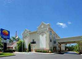 Comfort Inn Jersey City Comfort Inn Atlantic City Absecon Absecon Deals See Hotel