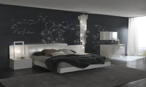 Bedroom Accent Wall Bedroom Wallpaper High Definition Cool Bedroom Accent Wall Ideas