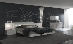 bathroom accent wall ideas bedroom wallpaper hi res cool bedroom accent wall ideas master
