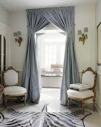 rideaux pour fenetre chambre les rideaux occultants les plus belles variantes en photos