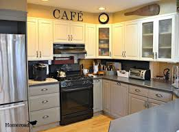 56 best painted kitchen cabinets images on pinterest kitchen