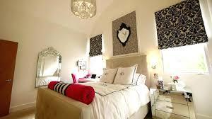 hgtv decorating ideas u2013 flide co