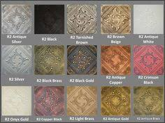 Stick On Ceiling Tiles by Styrofoam Ceiling Tiles On Sale Decorative Ceiling Tiles Sale
