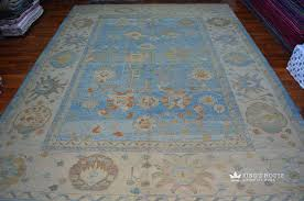 Oriental Rugs For Sale By Owner King U0027s House Oriental Rugs What Makes An Oriental Rug Valuable