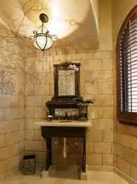Tuscan Bathroom Vanity by Tuscan Bathroom Accessories Sets Tsc