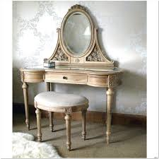 Cheap Shabby Chic Mirrors by Shabby Chic Dressing Table Mirror Design Ideas Interior Design