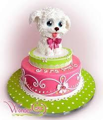 Wholesale Cake Decorating Supplies Melbourne 478 Best Bichon Cake Decorating Images On Pinterest Dog Cakes