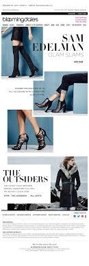 ugg platform wedge boots emilie bloomingdale s emily scardino arkhipova emilyarkhipova com