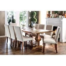 beautiful transitional dining room chairs ideas rugoingmyway us