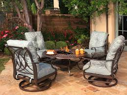 nice patio furniture san antonio family leisure store intended for