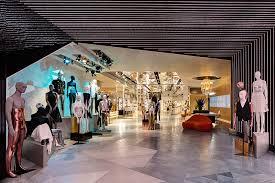 lighting stores birmingham al http www brabbu com en news events wp content uploads 2015 10