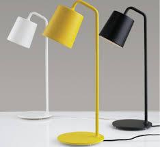 Bedside Lamp Ideas by Funky Bedside Lamps U2013 Thejots Net