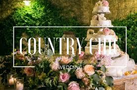 country chic wedding country chic wedding borgo colognola