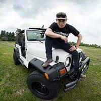 2007 jeep wrangler unlimited accessories 2007 2017 jeep wrangler jk parts accessories extremeterrain