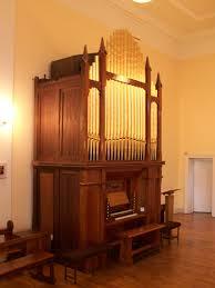 milltown dublin u2014 pipe organs ireland