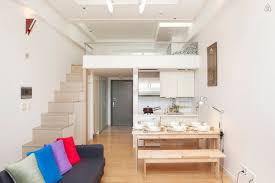 image result for studio apartments small space solutions