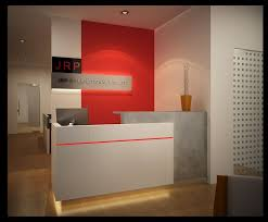 Design On Pinterest The 25 Best Office Reception Design Ideas On Pinterest Office