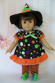 American Doll Halloween Costumes 10 American Doll Costumes Images American