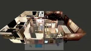 six bedroom house six bedroom house youtube