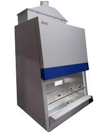 Bio Safety Cabinet Biosafety Cabinet Class Ii B2 Imset