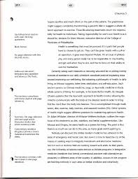 sample essay format sample essay paper about resume with sample essay paper sample essay paper about layout with sample essay paper