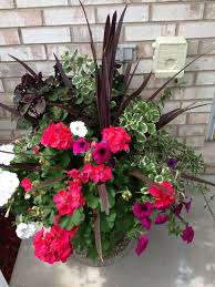 cheap bulk flowers decorating bulk flowers for wedding sams bulk flowers costco