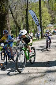 Bad Alexandersbad Tsv Scheßlitz Mountainbike Alpina Und Cube Cup In Bad