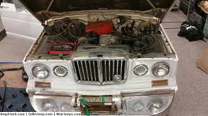 jeep used parts for sale used jeeps and jeep parts for sale loaded clean original