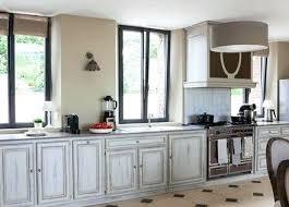 cuisinistes nantes classement cuisiniste cuisine style with des cuisinistes
